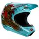 Shift WHIT3 Caballero X Lab Helmet