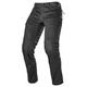 Shift R3CON Venture Pants