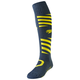 Shift WHIT3 Muse Socks