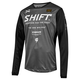 Shift Youth WHIT3 Muse Jersey