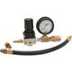 Motion Pro Standard 4-Stroke Leak Down Tester
