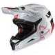 Leatt GPX 4.5 V19.2 Helmet
