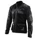 Leatt GPX 5.5 Enduro Jacket