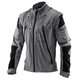Leatt GPX 4.5 Lite Jacket