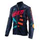 Leatt GPX 4.5 X-Flow Jacket