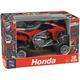 New Ray Die-Cast Honda TRX450R ATV Replica