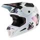 Leatt GPX 5.5 V19 Helmet