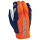 Answer Racing AR4 Gloves