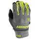 Answer Racing AR5 Gloves