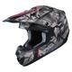 HJC CS-MX 2 Sapir Helmet