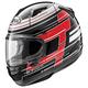 Arai Signet-X Striker Helmet