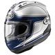 Arai Corsair-X Spencer 40 Helmet