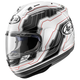 Arai Corsair-X Mamola Edge Helmet