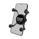 Ram Mounts Universal Ram X-Grip Cell/iPhone Cradle