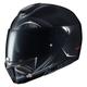 HJC RPHA-90 Star Wars Darth Vader Modular Helmet