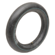 Parts Unlimited Standard Motorcycle Tube with TR-15 Valve Stem