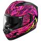 Icon Alliance GT Bird Strike Helmet