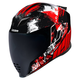 Icon Airflite Stim Helmet