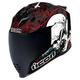 Icon Airflite Skull Helmet
