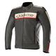 Alpinestars Dyno V2 Leather Jacket