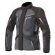 Alpinestars Women's Stella Yaguara Tech-Air Street Drystar Jacket