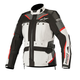 Alpinestars Women's Stella Andes Pro Tech-Air Street Drystar Jacket