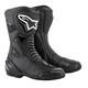 Alpinestars SMX-S Waterproof Boots