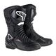 Alpinestars Women's Stella SMX-6 V2 Drystar Boots