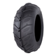 ITP Dune Star Front Tire