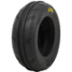 ITP Sand Star Front Tire
