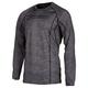 Klim Aggressor 1.0 Base-Layer Long Sleeve Shirt