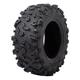 STI Roctane X2 Radial Tire