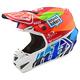 Troy Lee SE4 Jet Composite MIPS Helmet