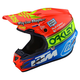 Troy Lee SE4 Team Edition 2 Composite MIPS Helmet