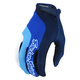 Troy Lee Air Prisma Gloves