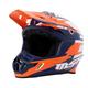 MSR SC1 Helmet
