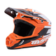 MSR Youth SC1 Helmet