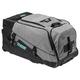 Thor Transit Wheelie Gear Bag