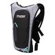 Thor Vapor Hydro Bag