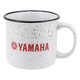 Yamaha Campfire Mug