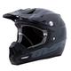 MSR 2019 MAV4 w/MIPS Helmet