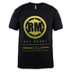 Rocky Mountain ATV/MC Blur T-Shirt
