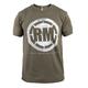 Rocky Mountain ATV/MC Camo T-Shirt