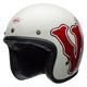 Bell Custom 500 RSD WFO Helmet
