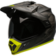 Bell MX-9 Adventure Stealth MIPS Helmet