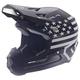 6D Youth ATR-1Y Tactical Helmet