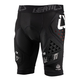 Leatt 3DF 4.0 Impact Shorts