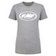 FMF Women's Pristine T-Shirt