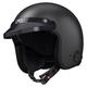 Sena Savage Bluetooth Open Face Helmet