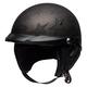 Bell Pit Boss Honor Helmet